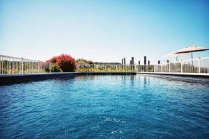 Château-des-Vigiers-piscine