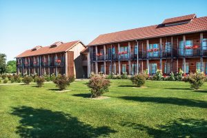 Château-des-Vigiers-relai-hôtel