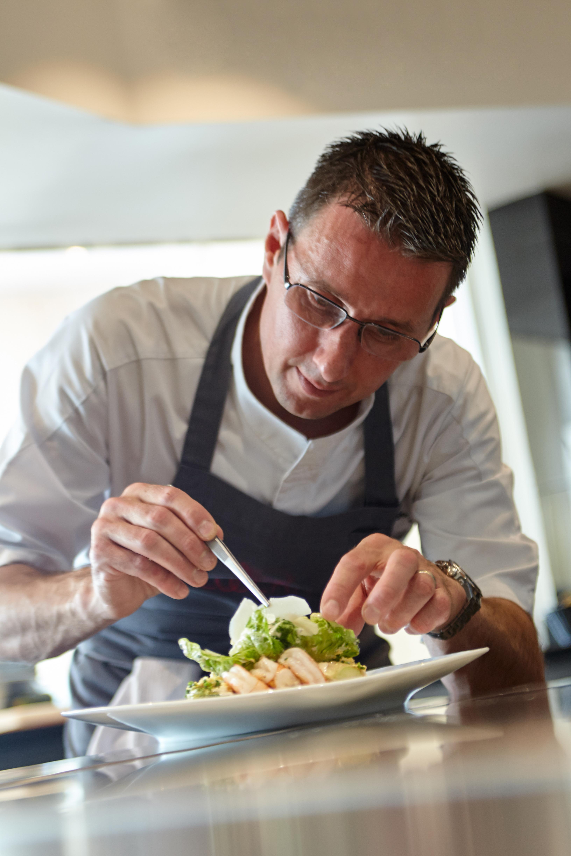 Christophe-Grosjean-restaurant-l'Océan-Grand-hôtel-Saint-Jean-de-Luz