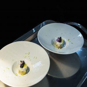Plat-huîtres-ostra-régal-cavair-restaurant-les-fresques