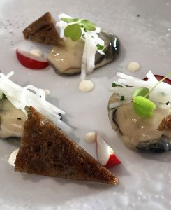 Restaurant-l'Océan-Huîtres-Ostra-Regal