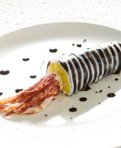 Restaurant-l'Océan-Chipiron